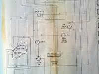 Bpl Double Door Refrigerator Wiring Diagram