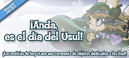 http://images.neopets.com/homepage/marquee/usul_day_2010_es.jpg