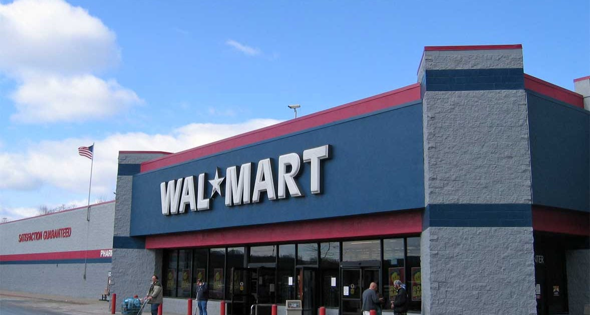walmart 4 ps of marketing Buy marketing mix at walmartcom hi get more out of walmartcom shop all video games virtual reality new releases playstation 4 xbox one nintendo switch accessories digital gaming nintendo 3ds / 2ds nintendo wii u / wii playstation vr preorders used games.