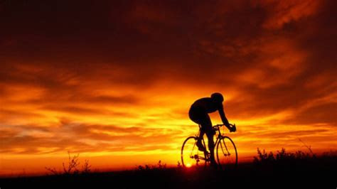 40 Cycling High Resolution Wallpaper's Collection