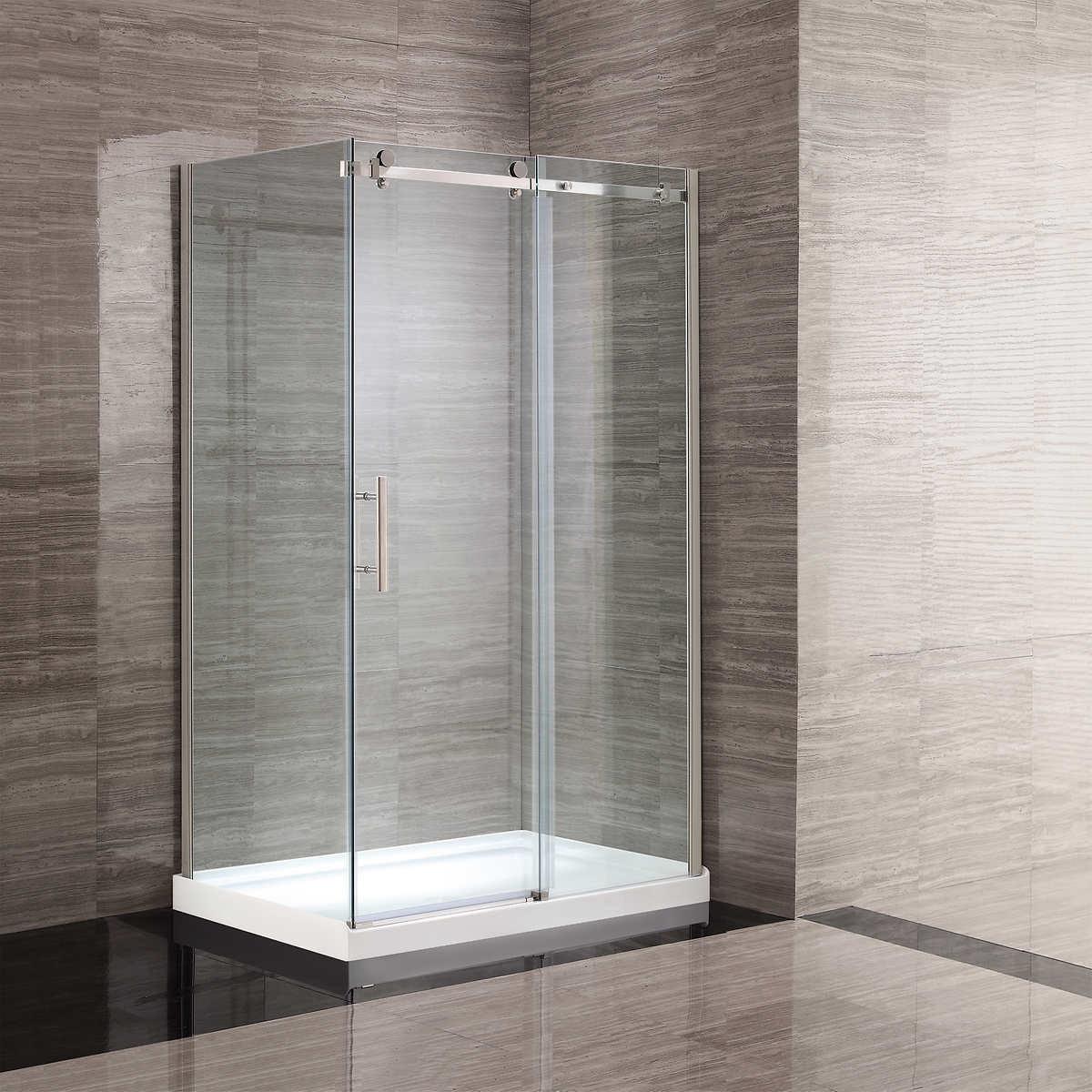 Ove Decors Kelsey 48 Shower