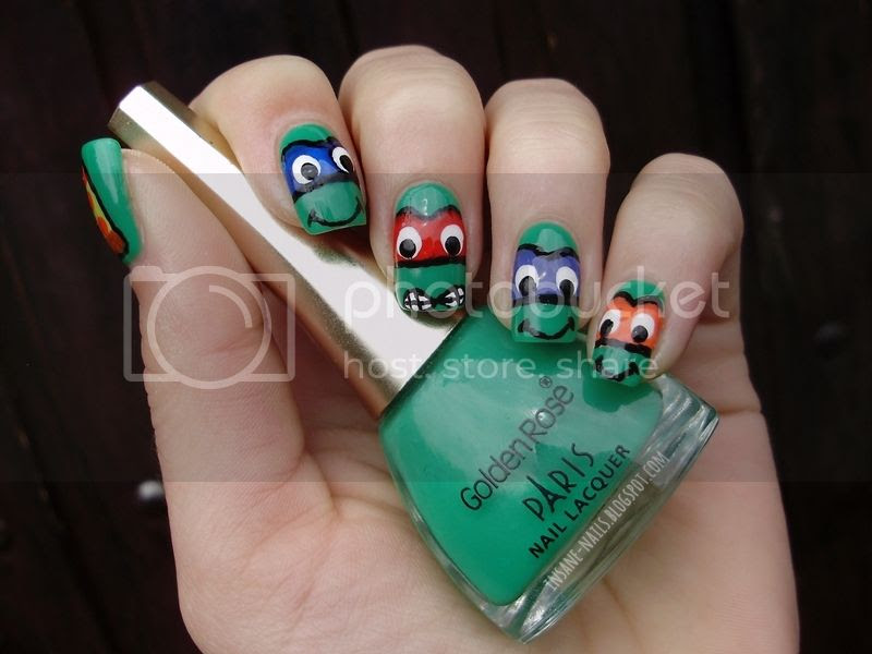 photo ninja-turtles-nails-4_zpsc546d5b8.jpg