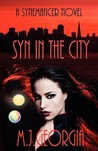 Syn in the City