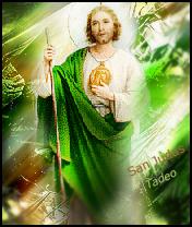 Imagenes Religiosas San Judas Tadeo 28 De Octubre