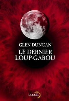 http://lesvictimesdelouve.blogspot.fr/2013/01/le-dernier-loup-garou-de-glen-duncan.html
