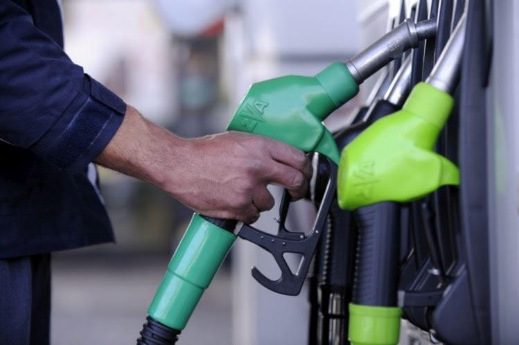 Hipermercados venderam 28% do combustível comprado pelos consumidores
