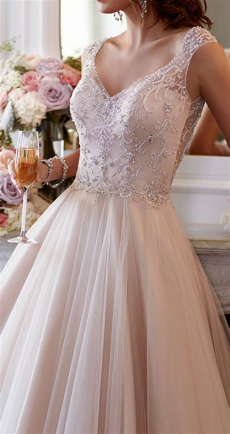 286 best images about Wedding & After 5 Dinner Wear on