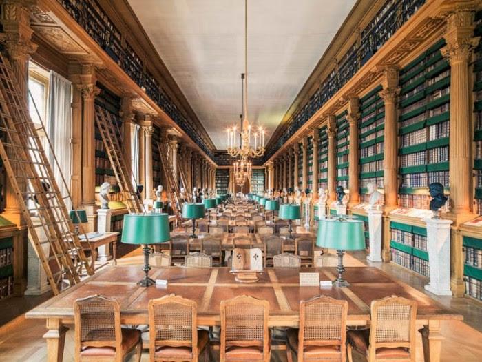 bibliotheque-publiques-paris8