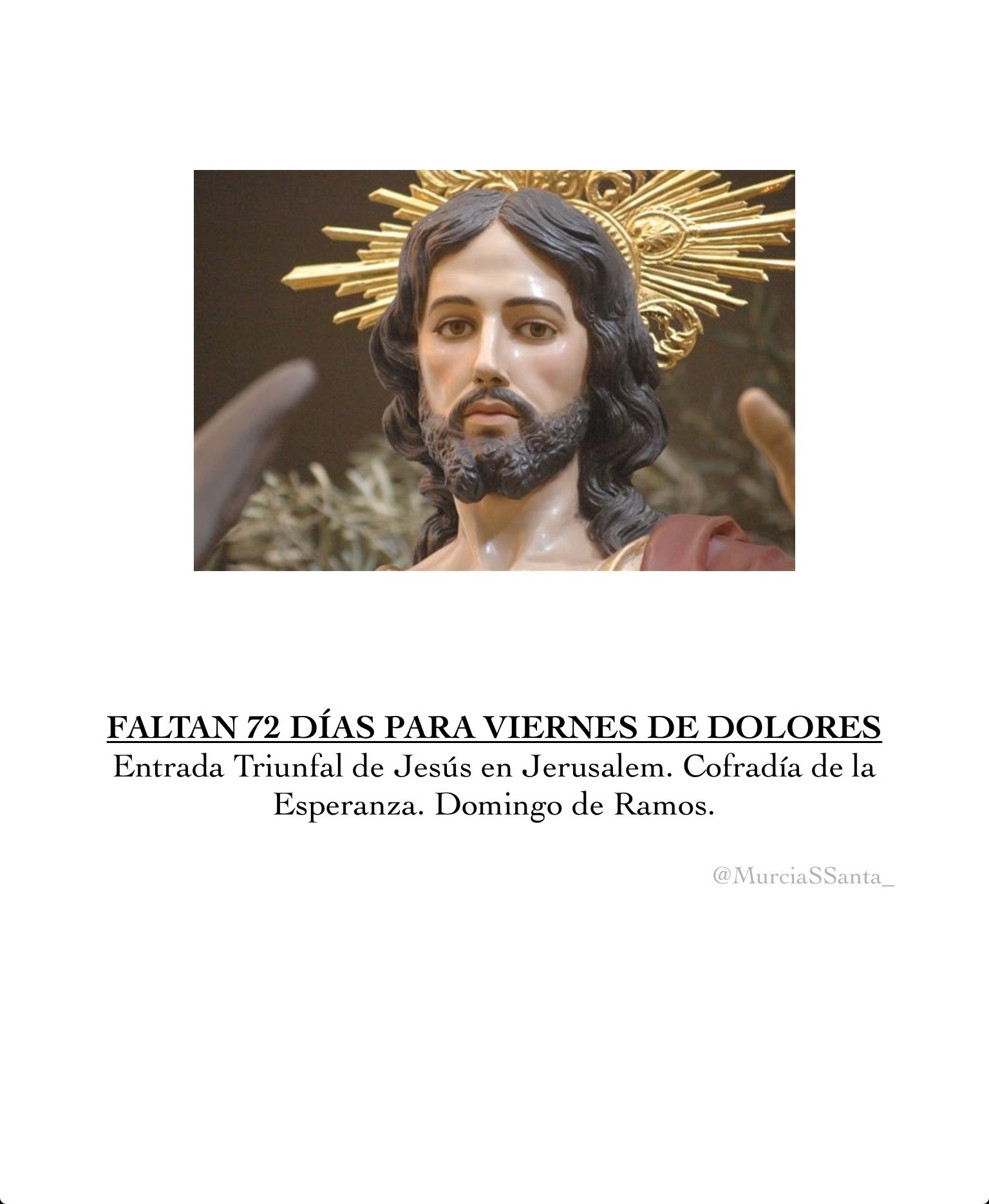 20121226-150901.jpg
