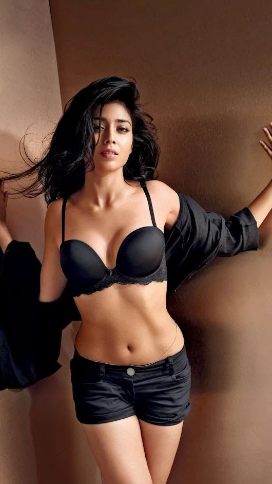 Hot Sexy Telugu Tamil Actress Bikini Pics Swimsuit Photo Gallery Photo Tadka