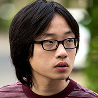 Jian Yang Quotes Silicon Valley