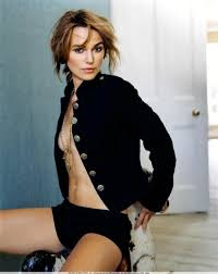 Sexy Photo Of Keira Knightley,Sexy image Of Keira Knightley,Sexy Photo Bikini Of Keira Knightley,Sexy Wallpaper Of Keira Knightleyclass=cosplayers