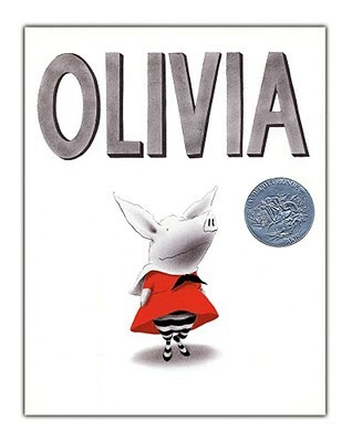 http://www.oliviathepiglet.com/