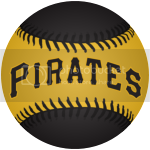 Pittsburgh Pirates photo Pittsburgh_Pirates_231f20_ffc523.png