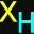 Inna Nirvana Mp3 Images Səkillər