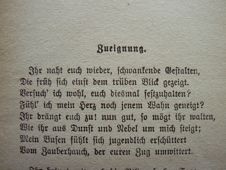 Faust Zitate Wiki Keltische Sprüche Weisheiten Zitate