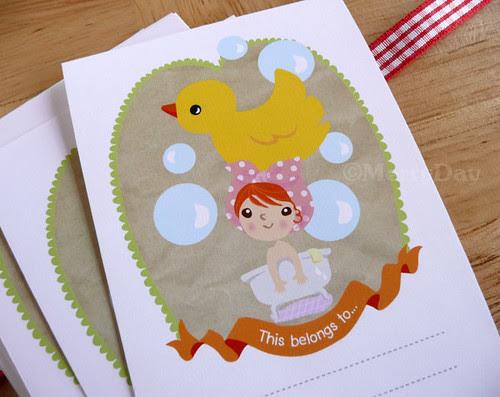 babybath-bookplate-merryday02
