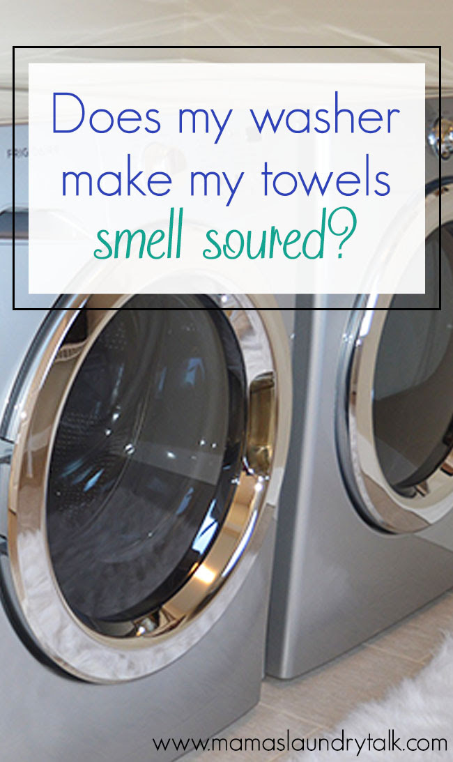 How To Get Urine Smell Out Of Clothes In Washing Machine