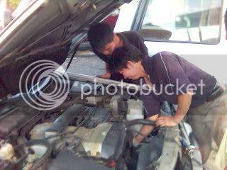 repair aircon02