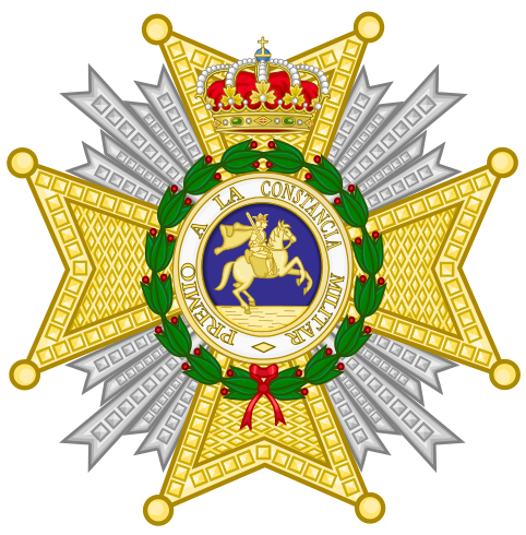 File:Royal and Military Order of Saint Hermenegild-Grand Cross.svg