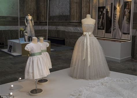 Sweden?s Princess Sofia, Crown Princess Victoria and Queen