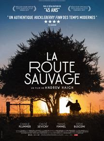 Bande-annonce La Route sauvage (Lean on Pete)