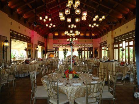 Splendido Tagaytay   Rustic Garden Wedding   Rustic garden