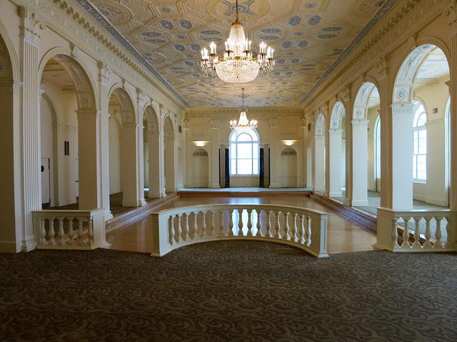 IMG_0296-2013-05-01-Atlanta-Biltmore-Hotel-Imperial-Ballroom