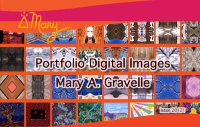 Digital Images Portfolio Issue 20121