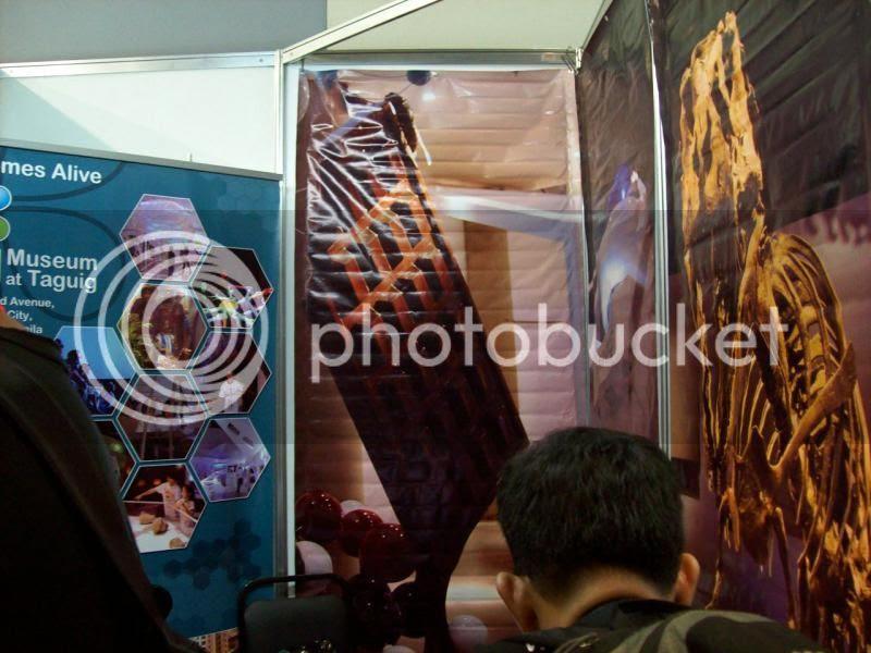 photo 119_0127_zpsfd803f58.jpg