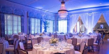 Genesee Valley Club Weddings   Get Prices for Wedding
