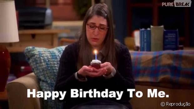 Aniversário Em Dezembro 10 Coisas Que Só Quem Nasceu No Final Do