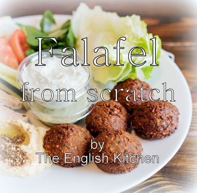 photo falafel 1_zpskcrjck8e.jpg