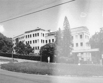 Hospital Espírita de Porto Alegre