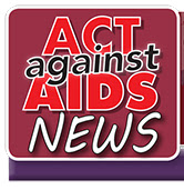 Act Against Aids News