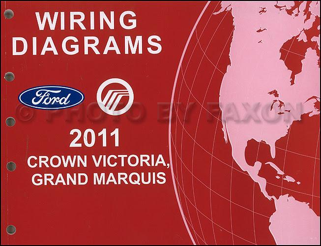 Diagram 2001 Ford Crown Victoria Mercury Grand Marquis Wiring Diagram Manual Full Version Hd Quality Diagram Manual Diagramroanq Suoresantafilippa It