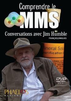 DVD Comprendre le MMS en boite