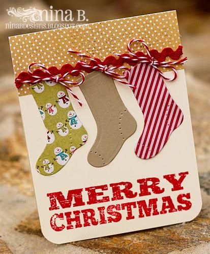 Dehoard-stocking2