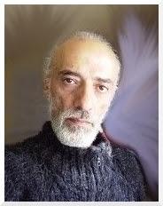 Alejandro Fau | El Sol: Un Yo... ¿hecho a imagen y semejanza de quién?