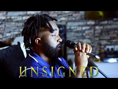 Unsigned with Byno