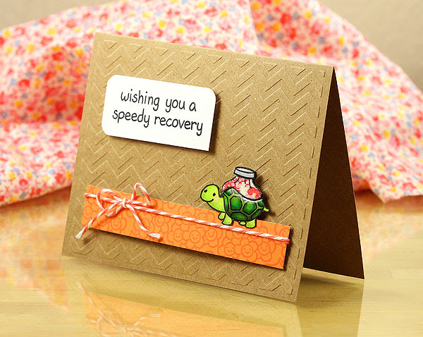 lisa-speedy-recovery-600
