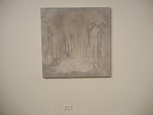 Silke Otto-Knapp, Berkeley Art Museum _ 8650