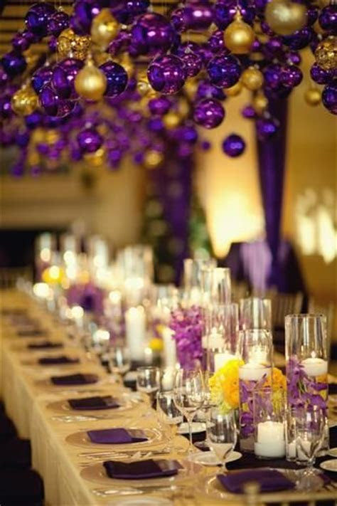 78 best images about Purple And Blue Orchid Wedding on