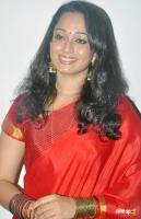 Indu Thampi at Nizhal Press Meet (6)
