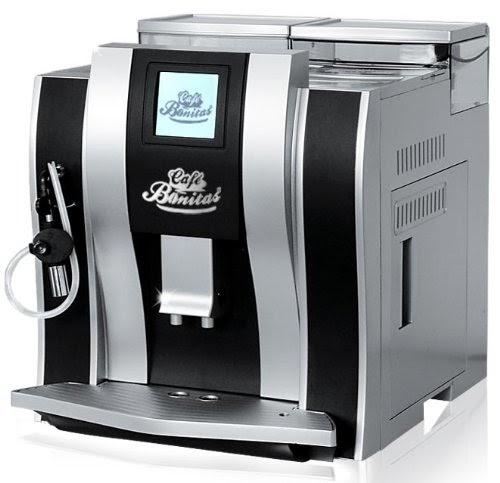 kaffee vollautomaten test super angebote. Black Bedroom Furniture Sets. Home Design Ideas