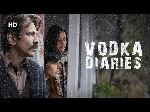 Vodka Diaries Hindi Movie
