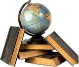 international language services