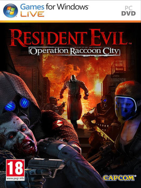 Resident.Evil