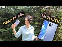 Samsung Galaxy A52 mi yoksa Xiaomi Mi 11 Lite mı daha iyi fotoğraf çekiyor? - Hardware Plus