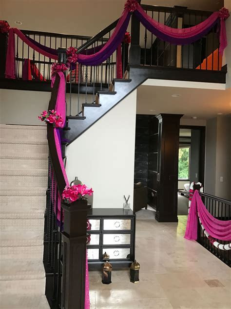 Home décor by Dress up your Party, for a beautiful home in